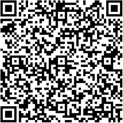QR code with contact information